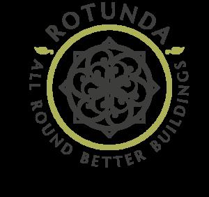 Rotunda Logo
